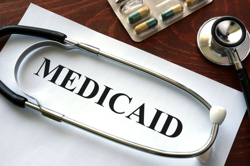 NY Doc Convicted of Medicaid Fraud Related Charges