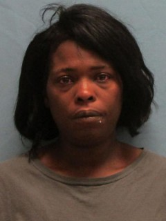 Busted! Arkansas Woman Arrested for Medicaid Fraud