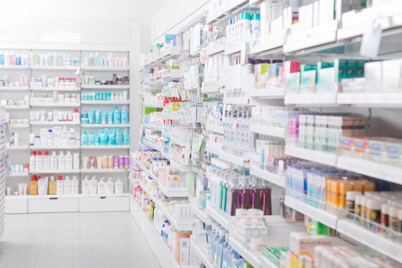 NYC Pharmacy Pays $2.5M To Resolve Hemophilia Drug Medicaid Billing Suit