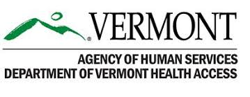 Former Vermont Burglar Turns to Medicaid Fraud