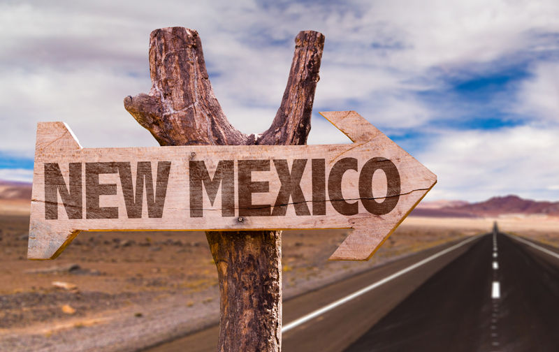 New Mexico's Attorney General Hector Balderas Announces Initiative to Uncover Medicaid Fraud and Neglect at Long-term Care Facilities