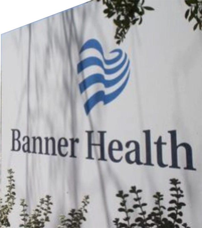 Arizona's Banner Health Settles Fraud Lawsuit for $18M; Whistleblower Will Get $3M