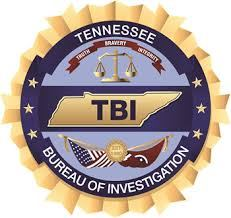 "Tennessee Medicaid Fraud Control Unit Gets an ""A"""