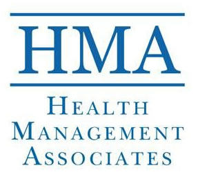 Health Management Associates Reaches $260 Whistleblower Settlement on Medicare Fraud Charges