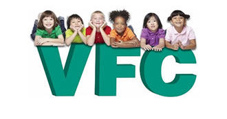 Medicaid Fraud and the Vaccines for Children Program