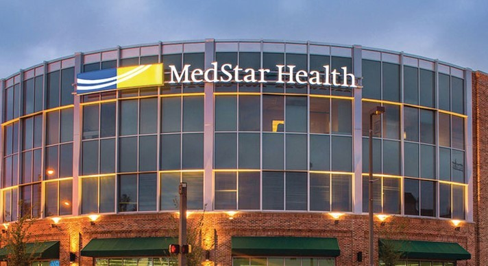 Maryland's MedStar Health Inc. and Associates Will Pay $35 Million to Settle Medicare Fraud Allegations Involving Kickbacks