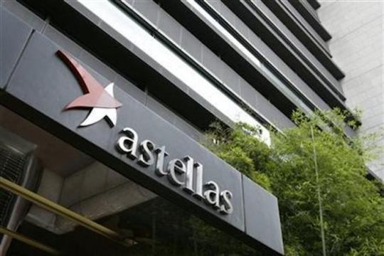 Astellas Pharma and Amgen Will Pay $125 Million to Resolve Kickback Allegations Involving Medicare Copays