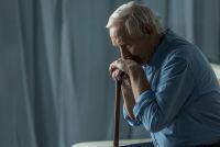 Telemedicine – Medicare's Newest Fraud Frontier