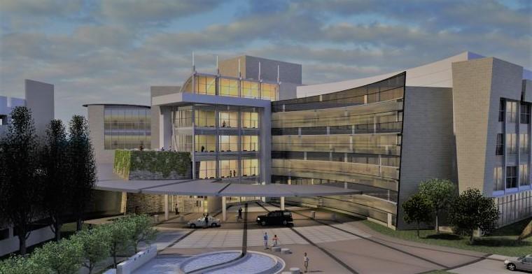 Texas Heart Hospital Pays $48 Million Over Medicare Fraud - Two Doctors Split $13.9 Million Whistleblower Award