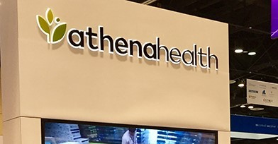 Athenahealth Will Pay $18.25 Million Over Anti-Kickback Statute Violations Involving Its Health Information Technology Product AthenaClinicals