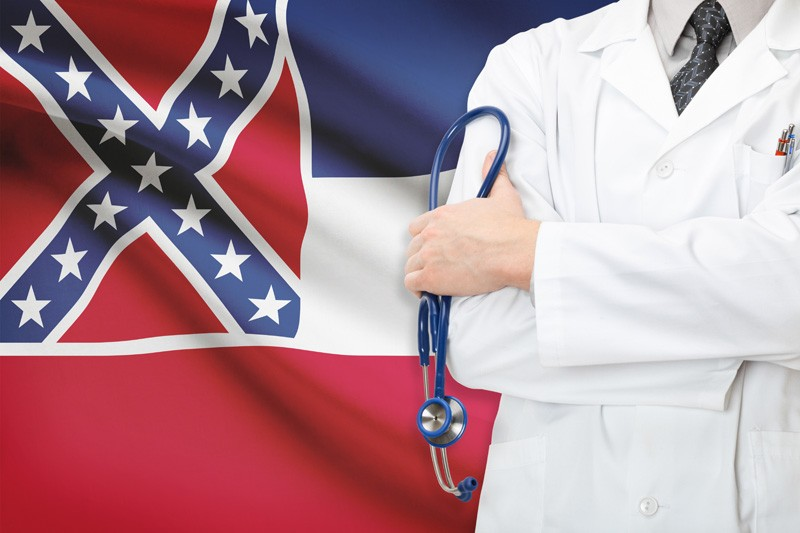 Three Men Convicted in $515 Million Mississippi Healthcare Fraud Case Involving Pain Creams