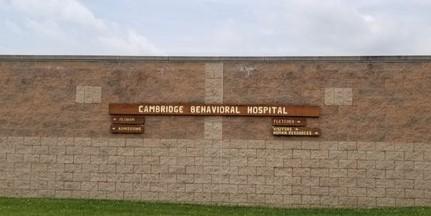 Three Ohio-Based Psychiatric Hospitals Will Pay $10.25 Million Over Anti-Kickback Violations