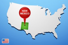 Billing New Mexico Medicaid for Dead & Fake Patient Care: Fraud Investigation – Angel Touch Personal Care