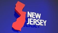 Nonprofit Mental Health Care Provider Head & Therapist Plead Guilty to New Jersey Medicaid Fraud
