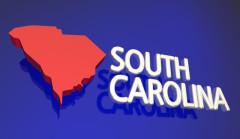 South Carolina Commits to Fighting Escalating Medicaid Fraud