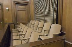 Mistrial: Senator Robert Menendez' Bribery by a Medicare Defrauding Doc Charges