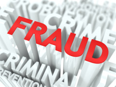 Rampant Fraud in Chicago's Home Health Care Industry Exposed