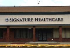 Signature Settles $244M Fraud Whistleblower Lawsuit for Just $30M