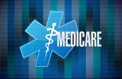 Number of Doctors Excluded from Medicare & Medicaid Skyrockets; New Study Will Help Identify Even More Fraudsters