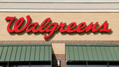 Walgreens Agrees to $60 Million Settlement in New York Medicaid Fraud Case