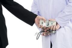 US WorldMeds Will Pay $17.5 Million to Settle Medicare Fraud Claim Related to Kickbacks