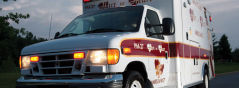 Hart to Heart Transportation Will Pay $1.25 Million to Resolve Medicare Fraud Allegations