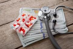 The Top State Medicaid Whistleblower Rewards
